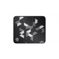 QcK Limited - Tapis de souris gaming - Steelseries