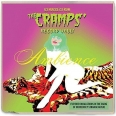 63 NUGGETS FROM THE CRAMPS RECORD VAULT-FURTHER