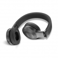 JBL - Casque bluetooth E45BT Noir