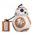 Clé USB 16Go Star Wars BB8