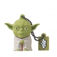 Clé USB 16Go Star Wars Yoda