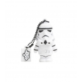 Clé USB 16Go Star Wars Stormtrooper