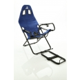Challenge Sony Blue - Accessoires gaming - Playseat