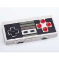 8BITDO NES30 BLUETOOTH GAMEPAD