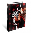 Guide Red Dead Redemption 2 - Edition Collector