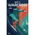 Warcross - Tome 1