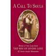 A Call to Souls