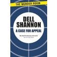 A Case for Appeal