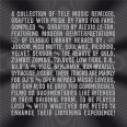 A COLLECTION OF TELE MUSIC REMIXES VOL I