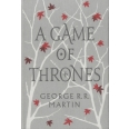 Le trône de fer (A game of Thrones) - A Game of Thrones