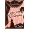 A Governess of Distinction