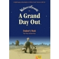 A Grand Day Out - Student's Book