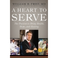 A Heart to Serve