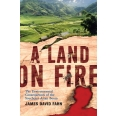 A Land on Fire