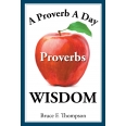 A Proverb A Day