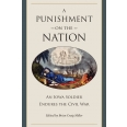 A Punishment on the Nation