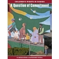 A Question of Commitment