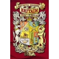 A Rhyming History of Britain