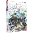 A Silent Voice : The Movie (Édition Collector)
