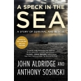 A Speck in the Sea