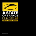 A STATE OF TRANCE CLASSICS 11 THE FULL UNMIXED VERSIONS