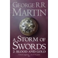 A Storm of Swords, Part Two : Blood and Gold
