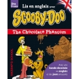 Scooby-Doo - The Chocolate Phantom