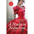 A Study in Seduction