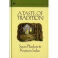 A Taste of Tradition