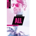 Above All Tome 2 - Résister