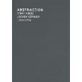Abstraction (1941-1968)