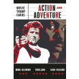 Action and adventure movie trump cards