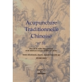 Acupuncture Traditionnelle Chinoise
