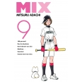 Mix Tome 9