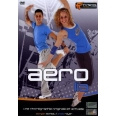 AERO LIA - FITNESS TEAM