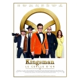 KINGSMAN : LE CERCLE D'OR PACK METAL