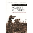 Against All Odds!