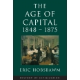 Age Of Capital: 1848-1875