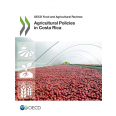 Agricultural Policies in Costa Rica