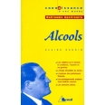 Alcools, Guillaume Apollinaire