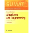 Algorithms and Programming - Problems and Solutions