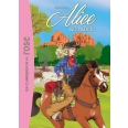 Alice Tome 4 - Alice au Ranch
