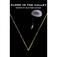 Alone in the Valley