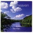 AMBIENT HEAVEN THE RIVER