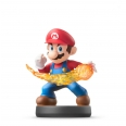 Amiibo - Mario Super Smash Bros.