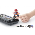 Amiibo - Inkling Super Smash Bros. Collection