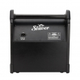 Shiver - Amplificateur de batterie