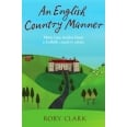 An English Country Manner