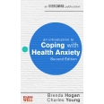 An Introduction to Coping with Health Anxiety