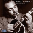 AN INTRODUCTION TO THE GUITAR GENIUS